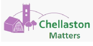 Chellaston Matters Jul 16 v2.8web.pdf